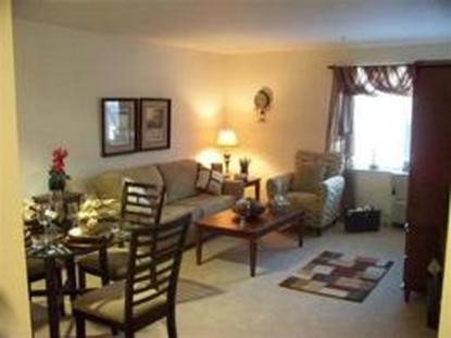 Low Income Apartments Laurel Md