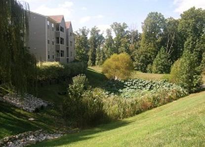 Image of Beaverdam Creek Apartments
