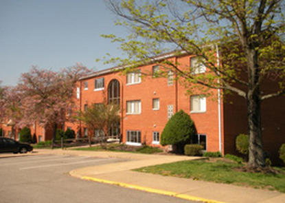 Image of Orchard Landing Apartments-Chesapeake in Dumfries, Virginia