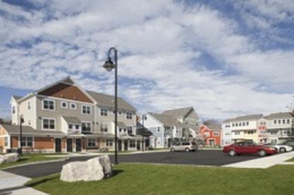 Low Income Apartments In Bristol County Ma