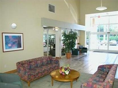 Image of The Irvine Inn Apartments