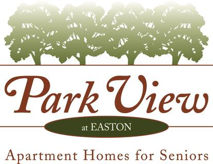 Image of Park View at Easton in Easton, Maryland