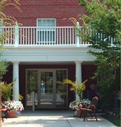 Low Income Apartments In Aberdeen Md