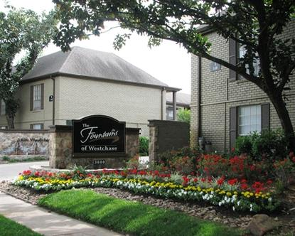 Hud Housing Apartments In Houston Texas