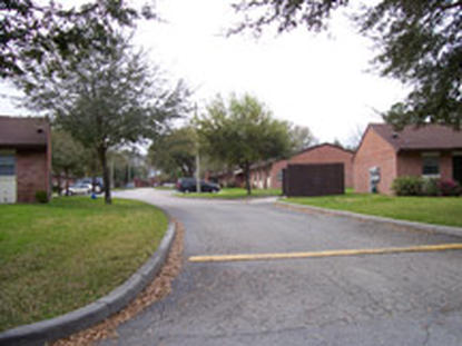 Image of Forest Glen Apartments in Palatka, Florida