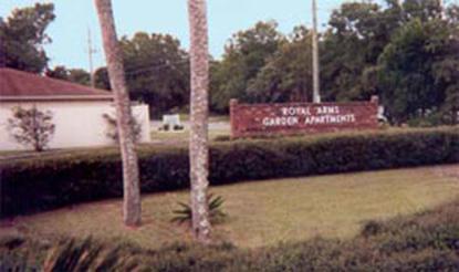 Income Based Apartments Panama City Florida