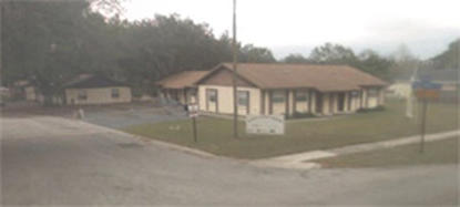 Low Income Apartments in Hillsborough County, FL