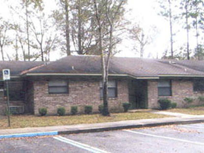 Image of Southern Villas of Starke Apartments in Starke, Florida