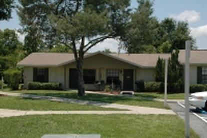 Image of Colonial Pines Apartments in Tavares, Florida