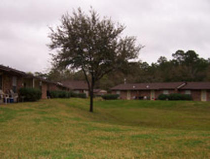 Image of Sugar Mill Woods Apartments in Welaka, Florida