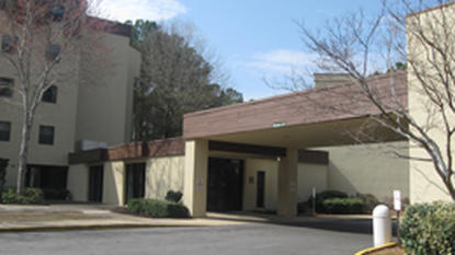 Affordable Apartments In Lagrange Ga
