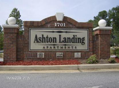 Image of Ashton Landing Apartments