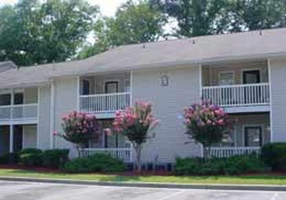 Low Income Apartments For Rent Valdosta Ga
