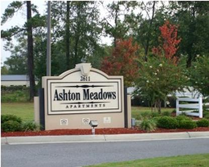 Cheap Apartments For Rent In Valdosta Ga