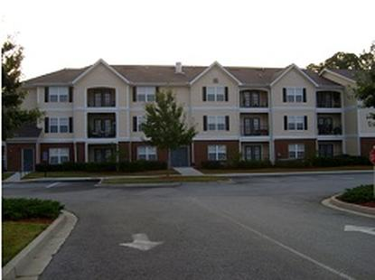 Image of Ashton Meadows Apartments