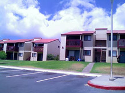 Low income apartments in waikoloa hi - Houses for rent in miami gardens section 8 ...