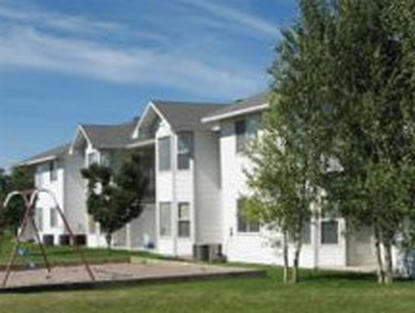 Apartments For Rent In American Falls Idaho
