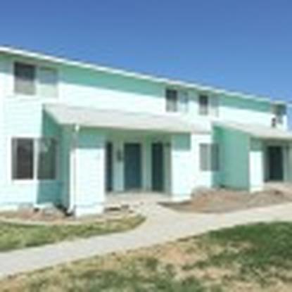 Image of Meridian Park Apartments in Meridian, Idaho