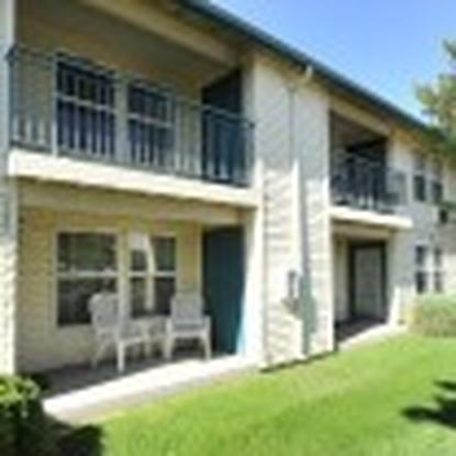 Income Based Apartments Idaho Falls