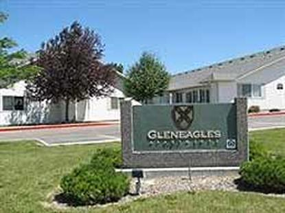 Image of Gleneagles Apartments
