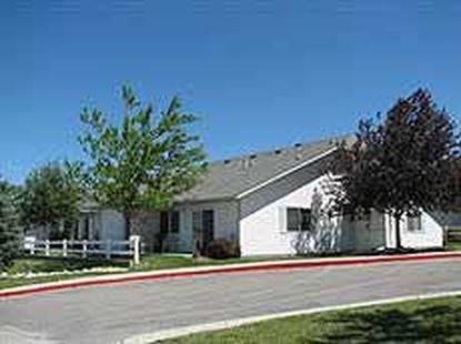 Income Based Apartments Idaho Falls