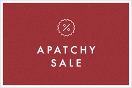 apatchy sale tab ga.png
