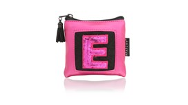An opportunity to purchase a bundle of pink purses at a fantastic discount!