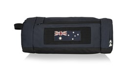 Sports Boot Bag