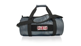 Customised Tarpaulin Gym Bag
