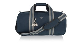 Men's Personalised Holdall