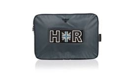 Personalised Laptop Sleeve