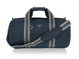 The Waterloo Holdall (Seconds)