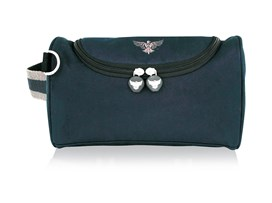 The Waterloo Washbag (Seconds)