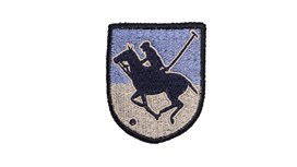 Polo Patch