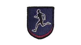 Running Patch