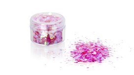 BonBon Face and Body Glitter
