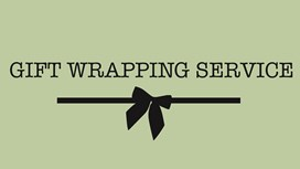 gift wrapping service-01.jpg