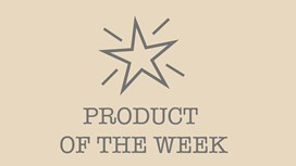 product of the week-01.jpg