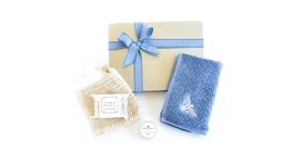 Beauty Gift Tin For Her