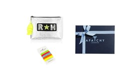 The Shout Out Gift Set