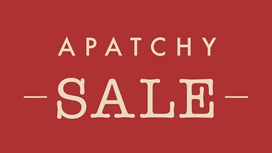 apatchy sale-01.jpg