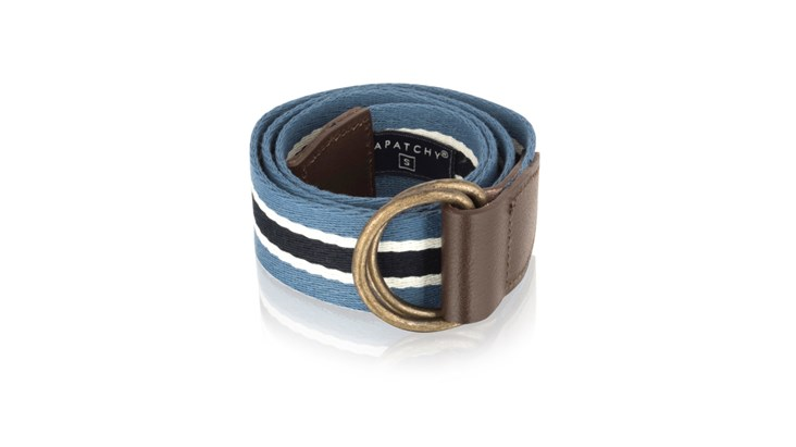 Belt in Gift Bag
