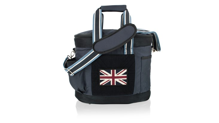 Customised Grooming Kit Bag