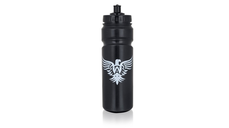 Apatchy Water Bottle