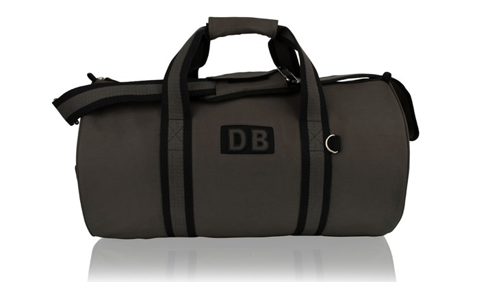 Blenheim Kit Bag