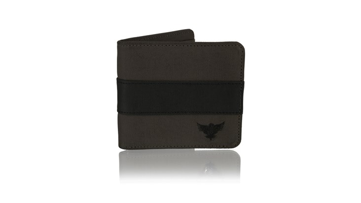 Blenheim Collection Wallet