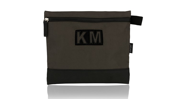 Blenheim Collection Travel Pouch