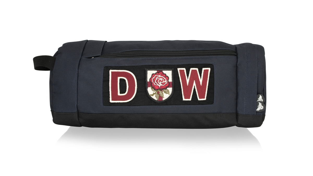 6d1fbefd7361 Personalised Boot Bag