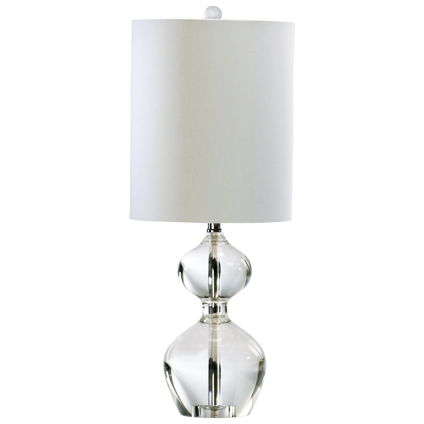 Sven Sydney Contemporary Table Lamp Xnc 88920
