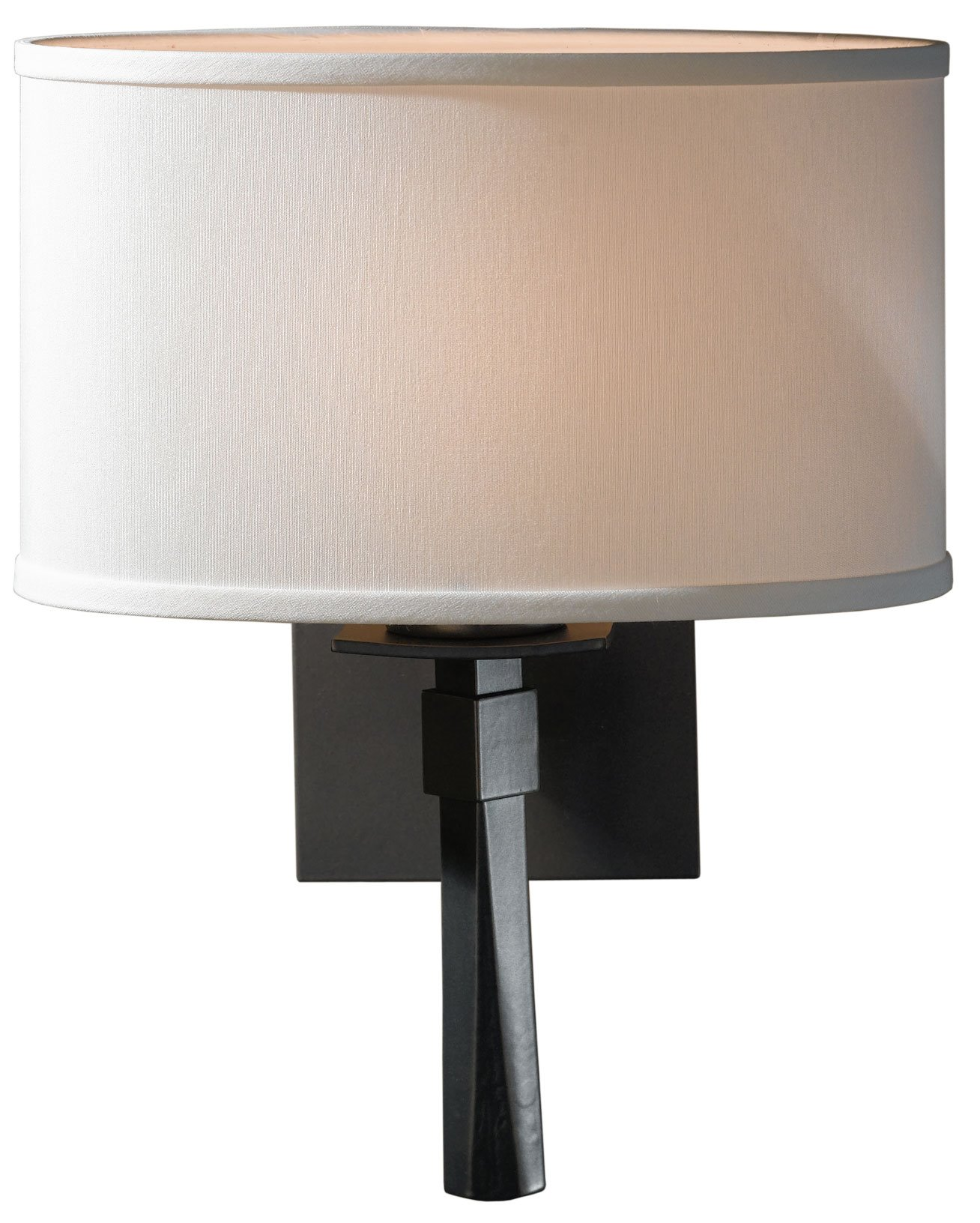 official photos 2fff0 0c4f4 Hubbardton Forge Beacon Hall Transitional Wall Sconce - HF-204810 See  details.
